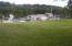 2940 National Pike, Farmington, PA 15437