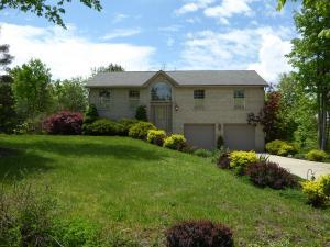 259 Burgess Field Rd, Uniontown, PA 15401