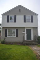 1228 Sycamore St, Connellsville, PA 15425