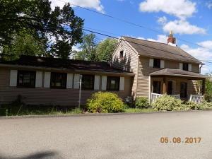 203 Madison Ave, Hopwood, PA 15445