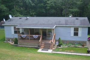 860 Spruce Hollow Rd, White, PA 15490