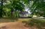 347 Stewarton Rd, Mill Run, PA 15464