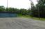 40 Buttermilk Ln, Hopwood, PA 15445