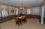105 RAYMOND AVENUE, Hiller, PA 15417