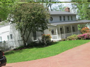 141 Buttermilk Lane, Hopwood, PA 15445