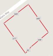 Lot 2 Dailans Way, Uniontown, PA 15401