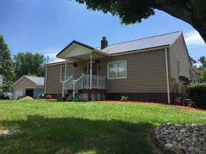 74 Sheldon Ave, Fairchance, PA 15436
