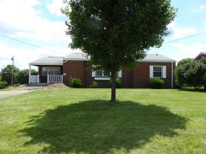 401 Morgantown St, Uniontown, PA 15401