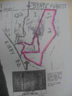 Kirby Rd, Farmington, PA 15437