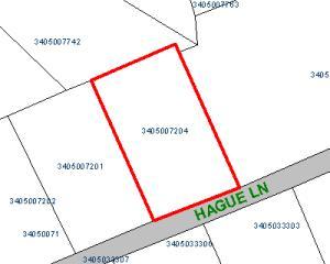 HAGUE LN, Uniontown, PA 15401