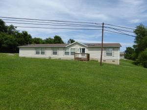 126 Main St, McClellandtown, PA 15458