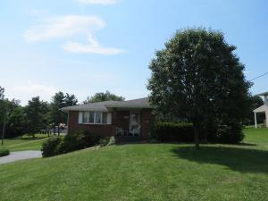 1158 N Gallatin Ave Ext, Uniontown, PA 15401