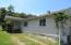 203 Brown St, Brownsville, PA 15417