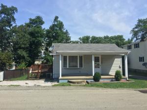 109 Paul St, Hopwood, PA 15445