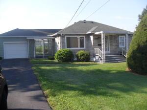 207 Maple St, Carmichaels, PA 15320
