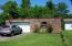 291 Coolspring Jumonville Rd., Hopwood, PA 15445