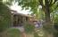 344 S Lombard St, Uniontown, PA 15401
