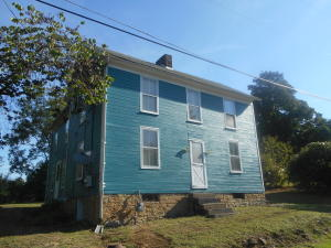 106 Middle St, New Geneva, PA 15467