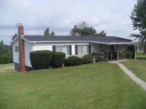 1752 Georges Fairchance Rd, Smithfield, PA 15478