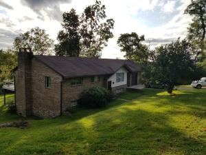 144 Reservoir Hill Rd, Uniontown, PA 15401