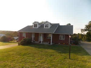 25 Brown St, Uniontown, PA 15401