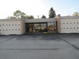 60 Connellsville St, Uniontown, PA 15401