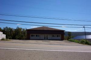 1198 Connellsville, Uniontown, PA 15401