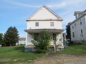 43 Prospect St, Uniontown, PA 15401