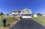 581 MADISON DRIVE, Smithfield, PA 15478