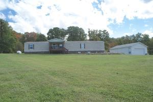 142 Hill Crest Drive, Lake Lynn, PA 15451