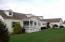 198 Rocky Run Rd, Brownsville, PA 15417