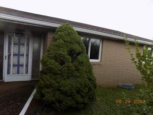 23 Oak Hill Dr, Uniontown, PA 15401