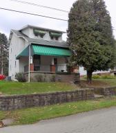 17 Varndell St, Uniontown, PA 15401