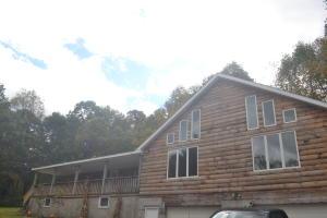 501 Quail Hill Road, Acme, PA 15610