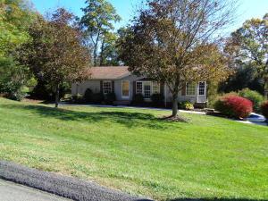 20 Hawes Rd, Farmington, PA 15437