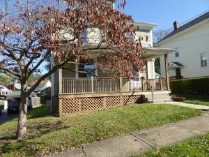 20 Highland Ave, Uniontown, PA 15401