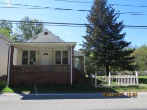 1197 New Salem Rd, New Salem, PA 15468