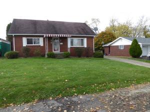 85 Camelian St, Uniontown, PA 15401