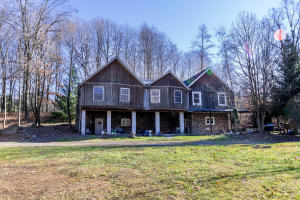 328 TANYARD HOLLOW ROAD, Connellsville, PA 15425