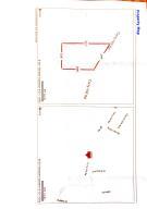 Yauger Hollow Rd, Lemont Furnace, PA 15456