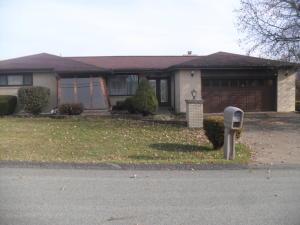 212 Brown Blvd, Uniontown, PA 15401