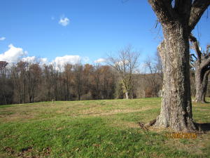 DUCK HOLLOW RD-TR584, Uniontown, PA 15401