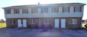 337 Balsinger Rd, Uniontown, PA 15401