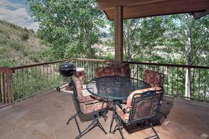 Photo of home for sale at 361 Aspen Ridge Lane, Edwards CO