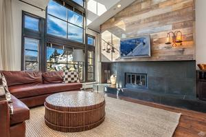 Photo of home for sale at 380 Offerson Road, Beaver Creek CO