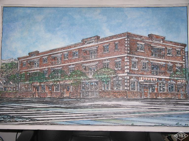Property image for 241 Broadway