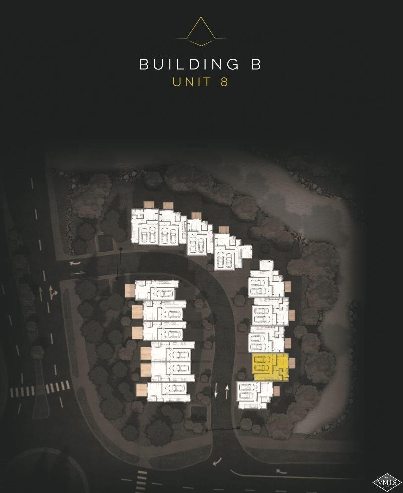 Property Thumbnail18