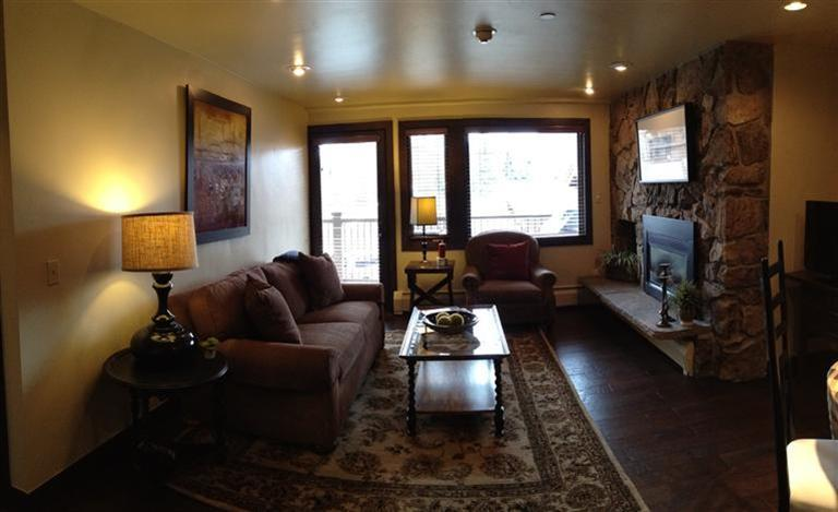 Property image for 595 Vail Valley Drive Unit 260