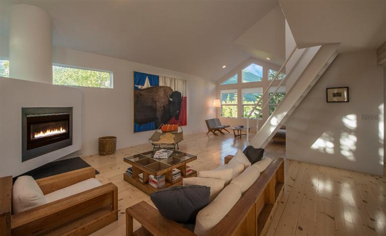 Property image for 600 Vail Valley Drive Unit F5