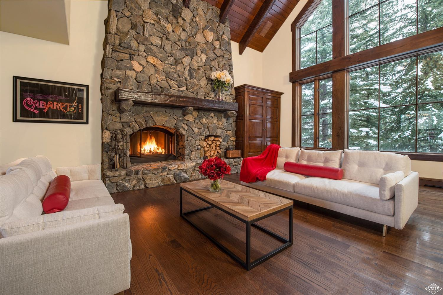 Proprty image for 493 Beaver Dam Road